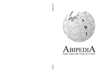 Abipedia Vorlage Beispiel