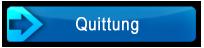 Quittung Button