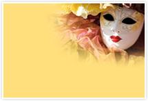 Designvorlage Maske2 - Umschlag