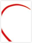 Designvorlage Herz1 - Innenseite links
