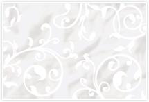 Designvorlage Ornament - Umschlag