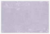 Designvorlage Lila - Umschlag