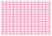 Designvorlage Linien - Umschlag