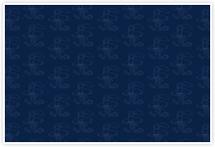 Designvorlage Hase - Umschlag