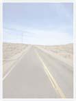 Designvorlage Route 66 - Innenseite links