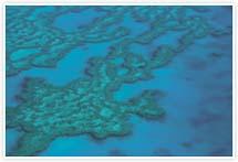 Designvorlage Australien_Riff - Umschlag