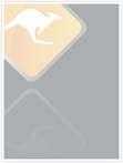 Designvorlage Australien_Vektor - Innenseite links