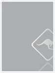 Designvorlage Australien_Vektor - Innenseite rechts