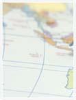 Designvorlage Australien - Innenseite links