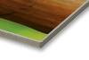 5 mm starkes Premium Material