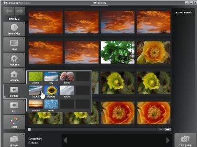 Bildverkleinerer Fotosizer