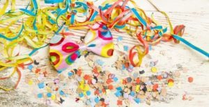 © 123rf.com/profile_photojog