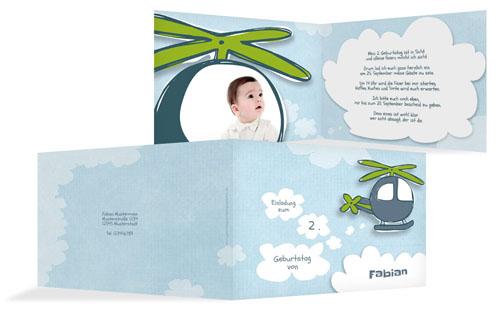 Einladungskarten Zur Babyparty